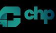 Cornerstone Healthcare Properties Logo